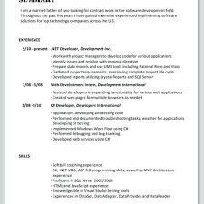 example of skills to put on a resume examples of skills to put on resume skills and core competencies