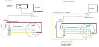 wiring diagram for nest thermostat uk wiring image nest thermostat wiring diagram uk wire diagram on wiring diagram for nest thermostat uk