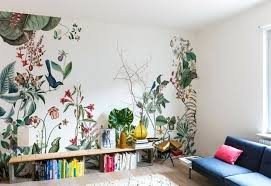Best office wallpapers Cool Design Agency Stunning Wallpapers That Will Transform Your Home Best Wallpaper Office Ideas The Best Home Wallpaper Full Hd Pictures Modern Office Wall Color Ideas Wallpaper Background Best Home