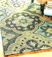 wayfair rugs 5x7 post outdoor