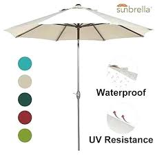 patio umbrella parts southern patio umbrella replacement parts patio umbrella parts patio umbrella replacement parts patio