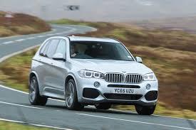 BMW Convertible bmw x5 m sport for sale : 2016 BMW X5 xDrive40e M Sport review review | Autocar