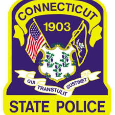 Police investigating small plane crash in Sterling - Connecticut Post