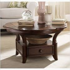 Round Lift Top Coffee Table Neat Rustic Coffee Table For Gold Coffee Table Photo Gallery