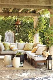 patio furniture design ideas. 282 best outdoor furniture patiou0027s u0026 decks images on pinterest home architecture and landscaping patio design ideas t