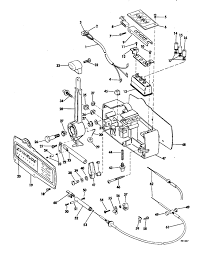 yamaha outboard control wiring diagram images 1990 yamaha 115 wiring diagram wiring diagram or schematic