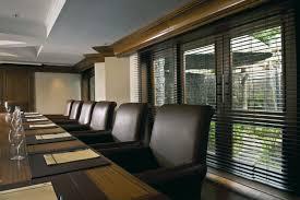 Meeting Rooms Hotel Mauritius Book Hotels Mauritius Maritim