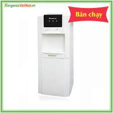 Bình luận Cây nước nóng lạnh Kangaroo KG32N -Làm lạnh bằng vi mạch và chip  điện tử - Bảo hành chính hãng 12 tháng