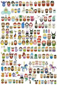 Disney Patterns Classy Free Geeky Cross Stitch Patterns [Printables] Justa Stichin