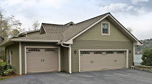 garage door companies sugar hill ga