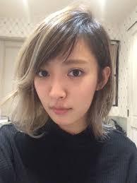 髪そめたんの画像 夏菜オフィシャルブログ Powered By Ameba