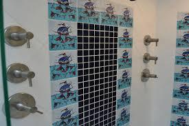 Indianapolis Bathroom Remodeling Gettum Bathrooms Gallery Gettum Associates Inc
