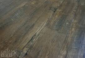 the brilliant and lovely laminate flooring reviews home improvement cast unbiased luxury vinyl plank flooring review
