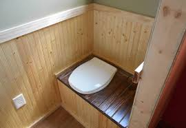 composting toilet for tiny house. Fine Tiny Composting Toilet Tiny House Intended For T