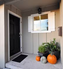 front door paintPainting A Front Door  Home Decorating  Painting Advice