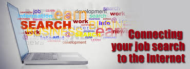 Search Images Online Using The Internet To Search For Jobs And Careers Online Career