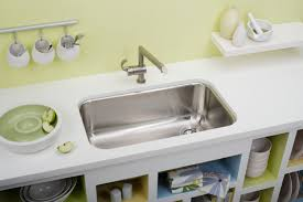 Kitchen Sinks Choosing New Kitchen Sinks Are Important If You Are Kitchen