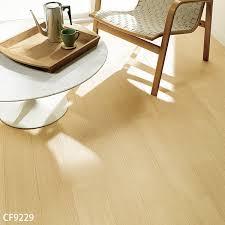 cushion floor cf sheets h wood birch