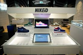 Image 2018 Dec14 Twitter You Can Now Watch Your Nikeid Custom Come To Life In Realtime