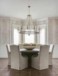 49 elegant chandelier size for dining room sets home design