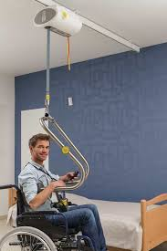 self hoisting solutions from dolphin lifts uk see it believe it wheelchair