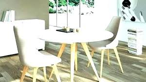 decor for round dining table kitchen small decorating ideas coastal nightmares fake