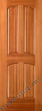 interior panel door designs. Modren Panel 4 Panel Mahogany Interior Doors On Interior Panel Door Designs R