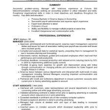 resume  list of skills for a resume  corezume coresume  list of skills for resume example skills resume customer service skills resume examples jobs