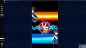 Newbie Test: Bảo bối thần kỳ H5 WebGame 360game.vn VNG 2019 - Pokemon Video  Game Play