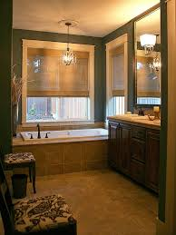 Design On A Dime Bathroom Decorating 100 BudgetFriendly Bathroom Makeovers HGTV 2