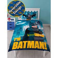 calm kids right home plus pillowcase set lego curtains also bedding plus lego batman