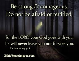 Bible Strength Quotes Custom Bible Verses About Strength Bible Verse Images
