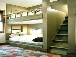 loft queen bed queen loft bed plans twin over queen loft bed twin over queen bunk