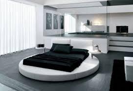 Modern Bedroom Colors Bedroom Bedroom Modern Teenage Bedroom With Bunk Bed Plus Green