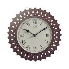 Small Picture Awesome Designer Wall Clocks India 3 Buy Designer Wall Clock
