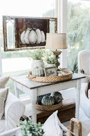 564 best Fall Decor images on Pinterest | Fall displays ...