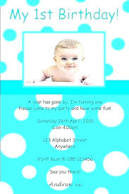2nd birthday invitation wording boy birthday invitation wording free card for baby first cards unique y lovely template stylish 2nd birthday invitation