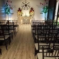 photo of the courthouse wedding chapel houston tx united states