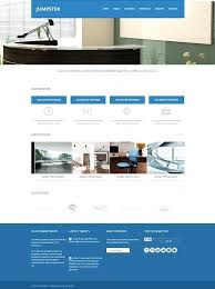Top Car Automotive Website Templates 20 Website Template Templates ...