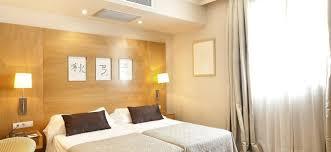 Hotel Relais Bosquet Hotel Midmost Barcelona