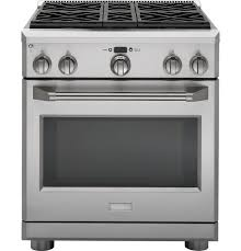 ge profile stove wiring diagram wiring schematics and diagrams zdp304npss monogram 30 dual fuel professional range 4 double oven and cooktop wiring photo al wire diagram images