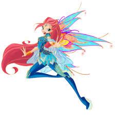 Bloom bloomix wings by astralblu on deviantart. Bloom Winx Club Wiki Fandom