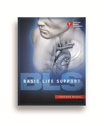 bls card replacement cpr cles denver textbook