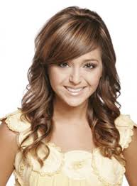 cute easy hairstyles for short hair with bangs blackwomen men shoulderlength curly asian haircut simple thick