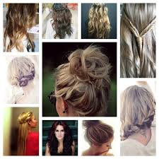 Hairstyle Names For Women 84 best hair style images hairstyle make up and plaits 4470 by stevesalt.us