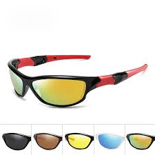 Sport Polarized Sunglasses Polaroid sun glasses night <b>Driving</b> ...