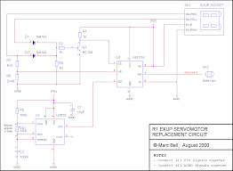 bike engine transplant central circuit diagram