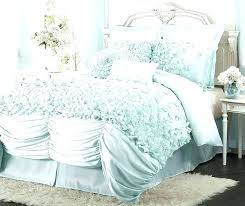 solid white comforter slate blue bedding sets dark navy black plain queen set comforte