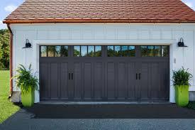 clopay garage door extension spring replacement fluidelectric