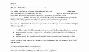 Resume Format Google Docs New Google Resume Format New Google Drive